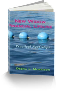 new-widow-financial-lifeline
